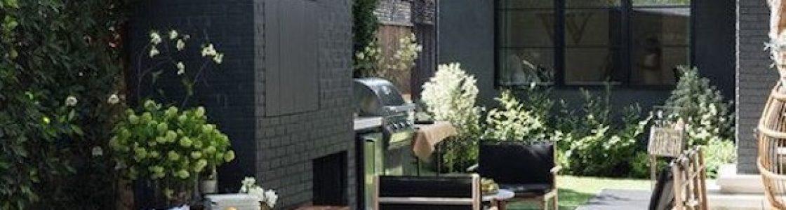 garden-deck 2