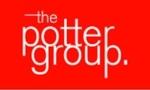 _logo_PotterGroup