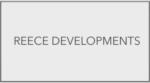 Reece Developments